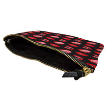 Tongues Out Accessory Pouch