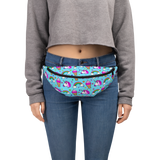 Unicorn Dream Fanny Pack