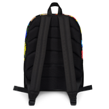 Fun Times Backpack