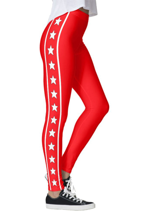 Starbright Leggings