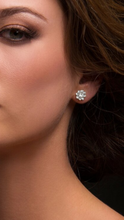 Load image into Gallery viewer, Dolly Earrings - ONFEMME By Lindsey's Kloset