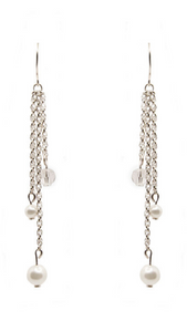 Isadora Earrings - ONFEMME By Lindsey's Kloset