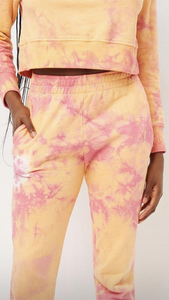 Aiden Sweat Pant - Lindsey's Kloset