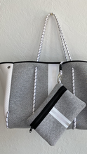 Load image into Gallery viewer, Aspen Greyson Bag - Lindsey's Kloset