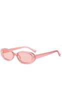 Load image into Gallery viewer, Babyspice Sunglasses - ONFEMME By Lindsey's Kloset