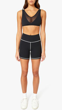 Load image into Gallery viewer, Biker Shorts - ONFEMME By Lindsey's Kloset