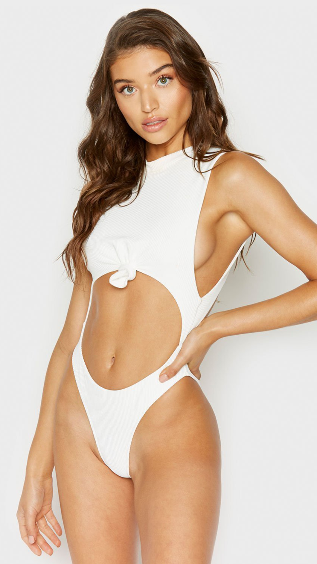 Blake One Piece - ONFEMME By Lindsey's Kloset