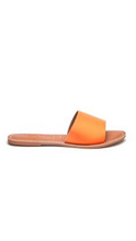 Load image into Gallery viewer, Cabana Sandal - Lindsey's Kloset