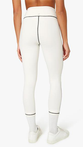 Corset Leggings - ONFEMME By Lindsey's Kloset