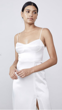 Load image into Gallery viewer, Daphne Bustier Dress - Lindsey's Kloset