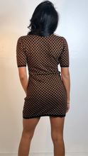 Load image into Gallery viewer, Edie Dress - Lindsey's Kloset