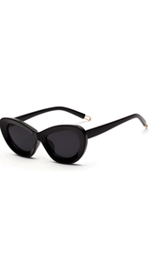 Gabriella Sunglasses - ONFEMME By Lindsey's Kloset
