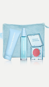 Glow Essentials Gift Set - ONFEMME By Lindsey's Kloset