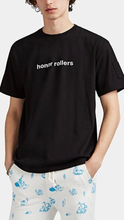 Load image into Gallery viewer, Honor Rollers Cotton T-Shirt - Lindsey's Kloset