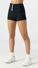 Load image into Gallery viewer, Fitted Sweat Short - Lindsey's Kloset
