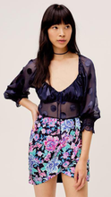 Load image into Gallery viewer, Lula Blouse - Lindsey's Kloset