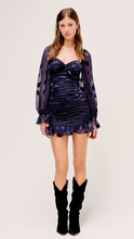 Load image into Gallery viewer, Lula Mini Dress - Lindsey's Kloset