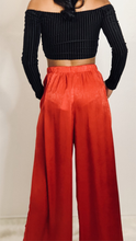 Load image into Gallery viewer, Show Stopper Palazzo Pants - Lindsey's Kloset