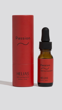 Load image into Gallery viewer, Passion Essential Oil - Lindsey's Kloset