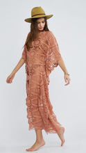 Load image into Gallery viewer, Pixie Mykonos Kaftan