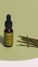 Load image into Gallery viewer, Rosemary Essential Oil - Lindsey's Kloset
