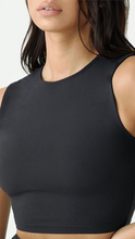 Load image into Gallery viewer, Second Skin Tank - ONFEMME By Lindsey's Kloset