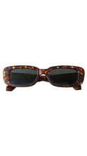 Load image into Gallery viewer, Shine Sunglasses - Lindsey's Kloset