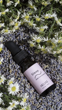 Load image into Gallery viewer, Sleep Essential Oil - Lindsey's Kloset