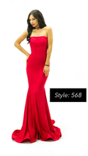 Load image into Gallery viewer, Style 568 - Lindsey's Kloset