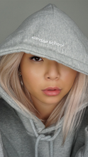 Load image into Gallery viewer, Vapestar Hoodie - Lindsey's Kloset