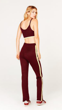 Load image into Gallery viewer, Veronica Neon Pants - Lindsey's Kloset