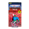 Masters of the Universe Vintage - Trap Jaw