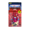 Masters of the Universe Vintage - Orko