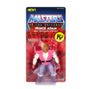 Masters of the Universe Vintage - Prince Adam
