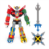Voltron Defender of the Universe Deluxe - Voltron