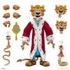 Disney Classic Animation ULTIMATES! Wave 1 - Prince John (Pre-Order)