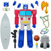 Transformers ULTIMATES! Wave 1 - Optimus Prime (Pre-Order)