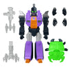 Transformers ULTIMATES! Wave 1 - Bombshell (Pre-Order)