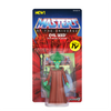 Masters of the Universe Vintage - Evil Seed