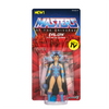 Masters of the Universe Vintage - Evil-Lyn
