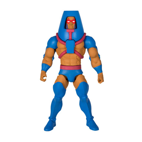 Masters of the Universe Classics Club Grayskull Wave 2 - Man-E-Faces (Pre-Order)