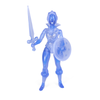 Masters of the Universe Vintage - Frozen Teela