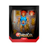 Thundercats ULTIMATES! Figure - Lion-O  (Pre-Order)