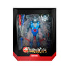 Thundercats ULTIMATES! Figure - Panthro (Pre-Order)