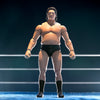 Andre the Giant ULTIMATES! Figure - Andre Robe