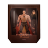 Conan The Barbarian ULTIMATES! Figure - Iconic Pose (Pre-Order)