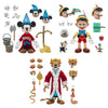 Disney Classic Animation ULTIMATES Wave 1 - Set of 3 (Pre-Order)