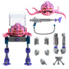 Teenage Mutant Ninja Turtles ULTIMATES! Wave 5 - Krang (Pre-Order)