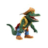Teenage Mutant Ninja Turtles ULTIMATES! Wave 5 - Leatherhead (Pre-Order)