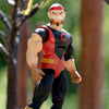 Thundercats ULTIMATES! Wave 4 - Lynx-O (Pre-Order)